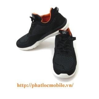 Giày Thể Thao Xiaomi 90