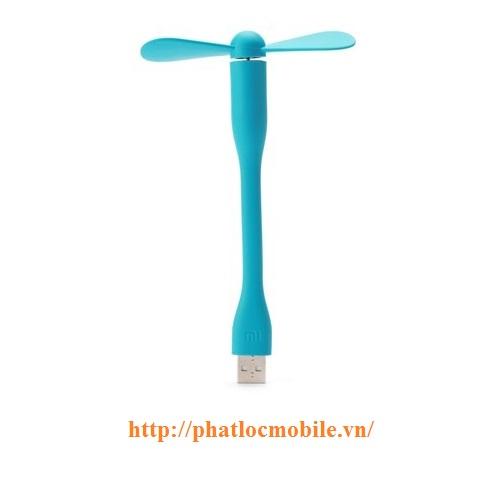 Quạt USB Xiaomi