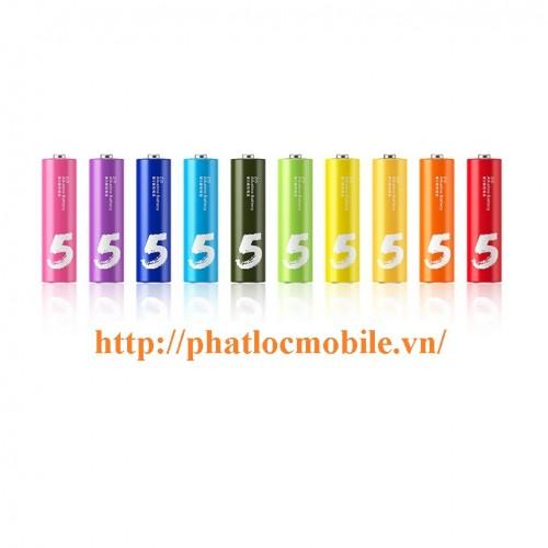 Pin AA Xiaomi