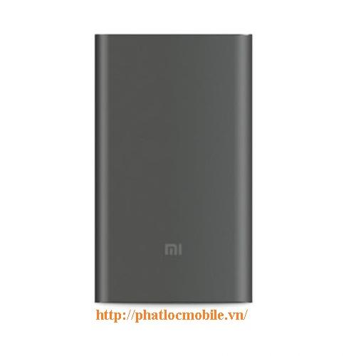 Pin Sạc Dự Phòng Xiaomi 10000mAh 2016