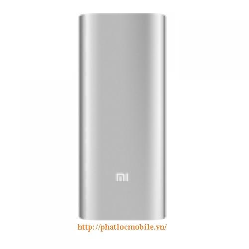 Pin Sạc Dự Phòng Xiaomi 16000mAh