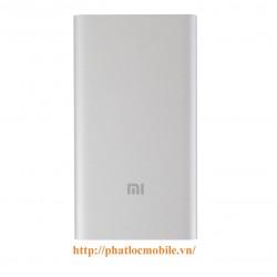 Pin Sạc Dự Phòng Xiaomi 5000mAh