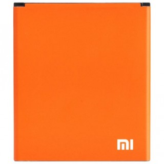 Thay pin Xiaomi Redmi 1S