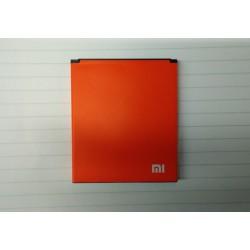 Thay pin Xiaomi Redmi 2