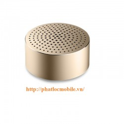 Loa Bluetooth Xiaomi Mi Speaker