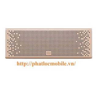 Loa Bluetooth Xiaomi Square Box V2