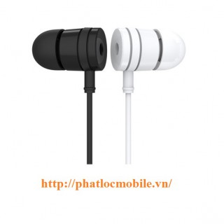 Tai Nghe Xiaomi In-Ear Basic