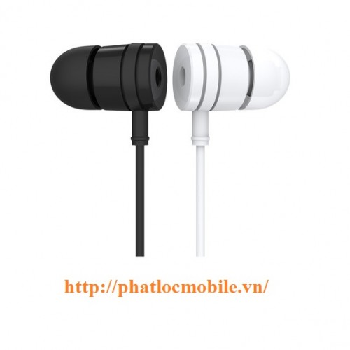 Tai Nghe Xiaomi In-Ear Basic