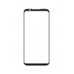 Thay, Ép mặt kính Xiaomi Black Shark 3