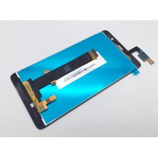 Thay màn hình Xiaomi Redmi 4 Prime
