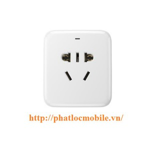 Ổ Cắm Wifi Xiaomi Mi Smart Socket