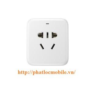 Ổ Cắm Wifi Xiaomi Mi Smart Socket