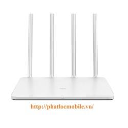Xiaomi Mi Router Wifi Gen 3