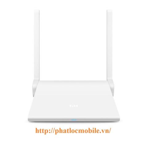 Xiaomi Mi Router Wifi Nano