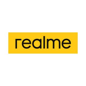 Sửa chữa điện thoại Realme