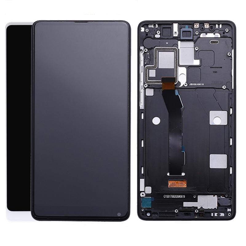 Dịch vụ thay màn hình Xiaomi chính hãng tại Hà Nội